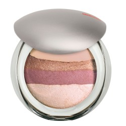 Puder für Überall - All over Powder pupa rose 01