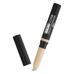 Cover Cream Stick Concealer