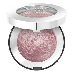 Lidschatten VAMP! WET &DRY 202 barbie girl  cosmetics-kosmetik shop pupa