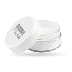 PUPA PROFESSIONAL POWDER -...