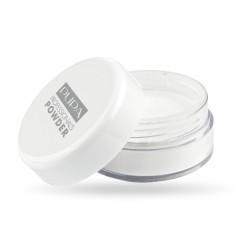 PUPA PROFESSIONAL POWDER  - Puder für Profies cosmetics kosmetik shop farbe transparent