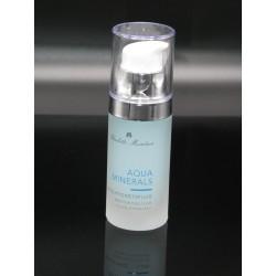 Aqua Minerals Feuchtigkeitsfluid von Charlotte Meentzen cosmetics kosmetik shop