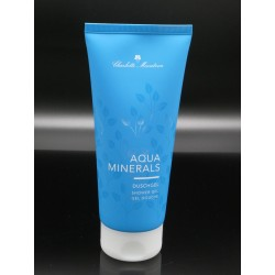 Aqua Minerals Washgel by...