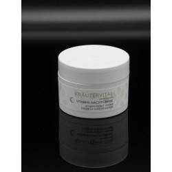 Vitamin Night Cream 50 ml...
