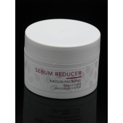 SEBUM REDUCER каолиновая...