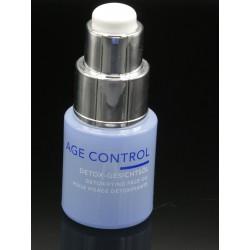 AGE CONTROL...
