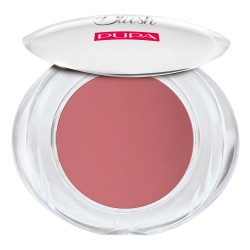Like a doll compact rush candy pink 103 pupa