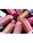 Lippenstift Lippenstifte